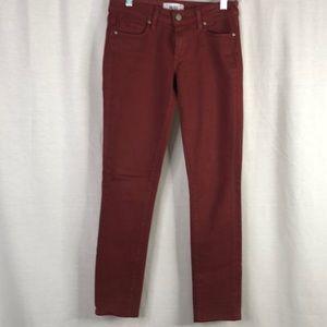 PAIGE Jeans - PAIGE